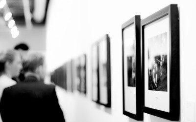 Fiscalité de la cession d'œuvres d'art