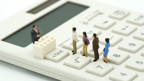 Déclaration tacite de vos revenus 2019 en 2020