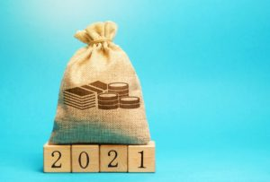 loi-finances-2021-fiscalite-personnes-physiques